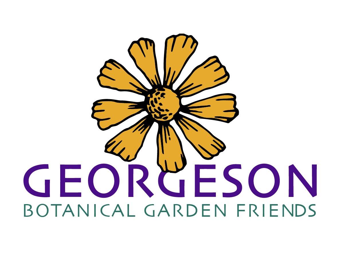 Georgeson Botanical Garden Friends